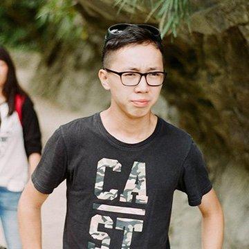 國立東華大學-香港校友照片