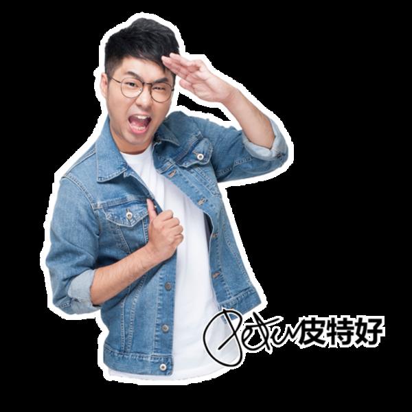 大馬侯仁傑01