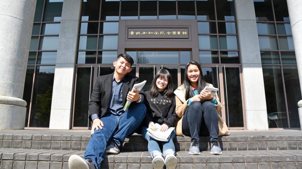 學校照片04