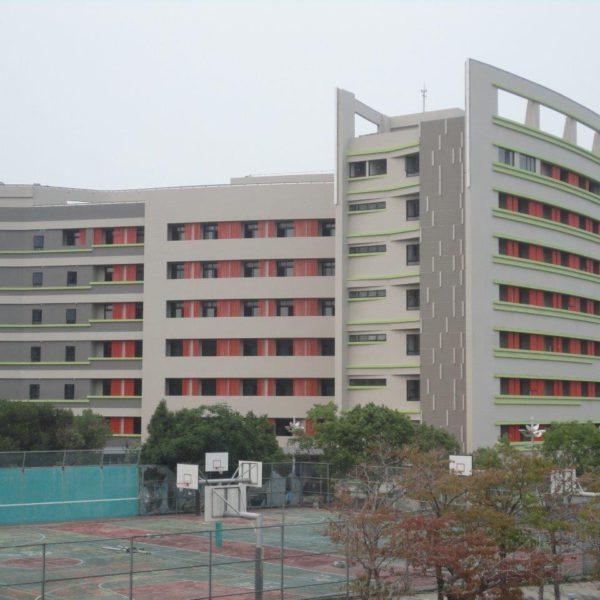 校園風景03