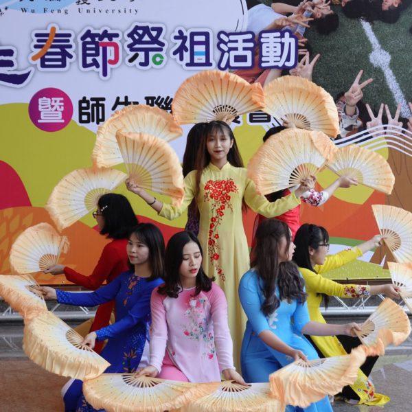 20200327春節祭祖活動1